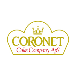 Coronet-img
